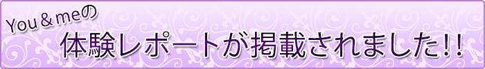 02_toppppp_29